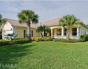 28308 Moray Dr, Bonita Springs image