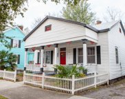 511 N 5th Avenue, Wilmington image