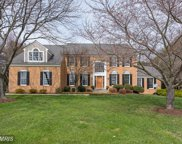 1735 WILLOW SPRINGS DRIVE, Sykesville image