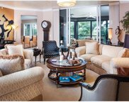 8787 Bay Colony Dr Unit 306, Naples image