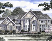 10 Carolina Dr, Pittsford image