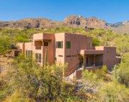 7356 N Camino Sin Vacas, Tucson image