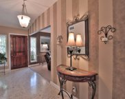 8579 Willings Way, Fair Oaks image
