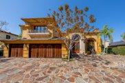 1185     Carlos Canyon Dr., Chula Vista image