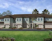 1621 Eagle Creek Drive Unit 12, Clearwater image
