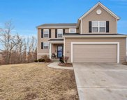 27 Huntleigh View, Wentzville image