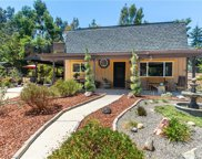 4675 Our Place, Paso Robles image