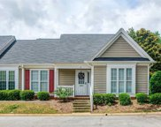 40 Wood Pointe Drive Unit #35, Greenville image