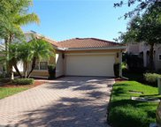 10375 Carolina Willow DR, Fort Myers image