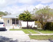 6791 SW 16th St, Miami image