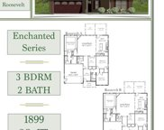 8 Upcountry Lane Unit Lot 2, Travelers Rest image