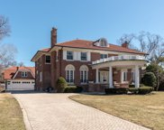 1431 Ashland Avenue, River Forest image
