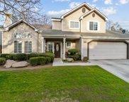 10774 N Windham Bay, Fresno image