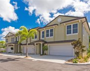 772 Date Palm Lane S, St Petersburg image