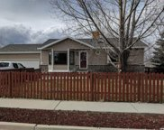 203 N Mill Rd, Heber City image