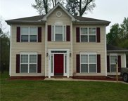 16748 Amherst Oak Lane, Colonial Heights image