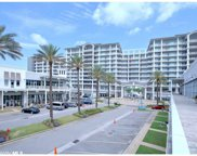 4851 Wharf Pkwy Unit 705, Orange Beach image