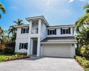6362 Sw 35th St, Miami image
