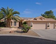 15424 W Piccadilly Road, Goodyear image