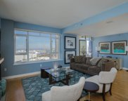 700 Harbor Drive Unit #1806, Downtown image