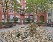 1320  Fillmore Avenue Unit #124, Charlotte image