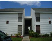 710 Haven Place, Tarpon Springs image