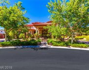 9804 MOUNTAIN GROVE Court, Las Vegas image