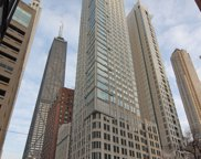 57 East Delaware Place Unit 2705, Chicago image