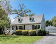 1210 Beverly Drive, Henrico image