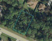 121 Red Mill Drive, Palm Coast image