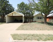 5426 22nd, Lubbock image