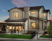 485 Meadowleaf Lane, Highlands Ranch image