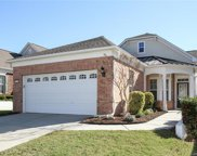 3036 Azalea  Drive, Indian Land image