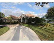 12906 Lakeview Point Court, Windermere image