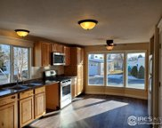 1601 N College Ave Unit 220, Fort Collins image