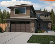 26035 242nd Place SE, Maple Valley image