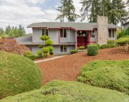 215 SW 322nd St, Federal Way image