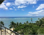 2161 Kalia Road Unit 606, Honolulu image