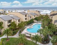 709 SPINNAKERS REACH DR, Ponte Vedra Beach image