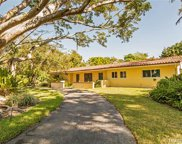 12251 Sw 69th Ct, Pinecrest image