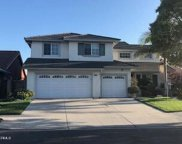 2630     New Haven Place, Oxnard image