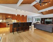 5725 Bluebell Drive, West Vancouver image