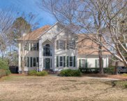 4305 Forwalt Place, Wilmington image