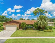 3159 Medinah Circle W, Lake Worth image