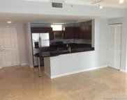 7275 Sw 89th St Unit #B210, Miami image