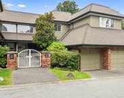 3911 Creekside Place, Burnaby image