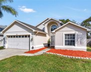 935 Brightview Drive, Lake Mary image
