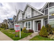 21031 79a Avenue, Langley image