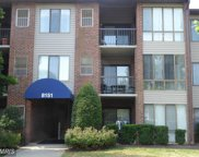 8151 NEEDWOOD ROAD Unit #204, Derwood image