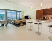 1108 Auahi Street Unit 33-E, Honolulu image
